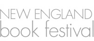 New England Book Festival